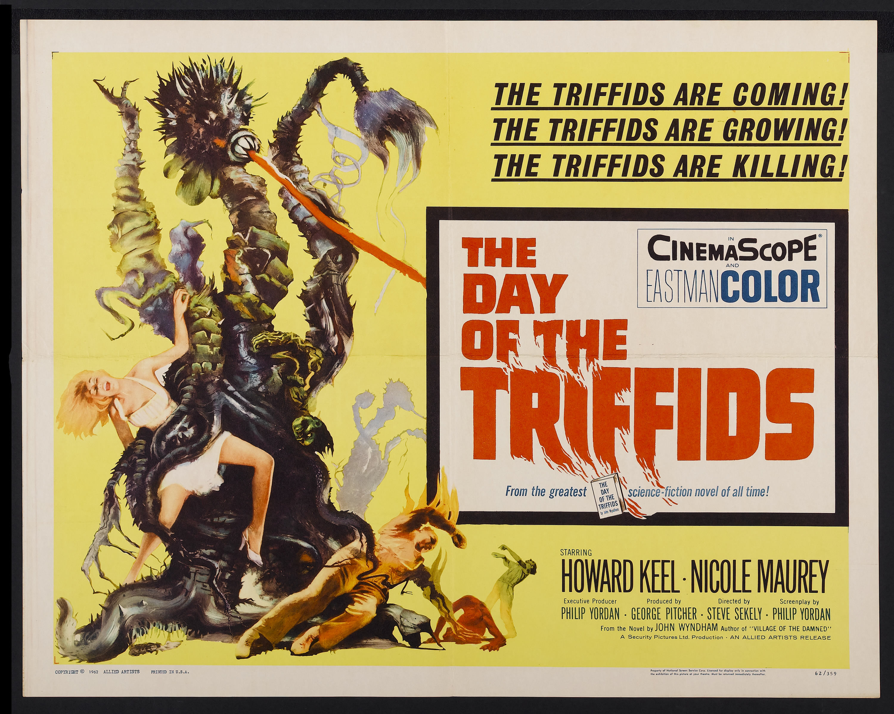 The day of the triffids.jpg
